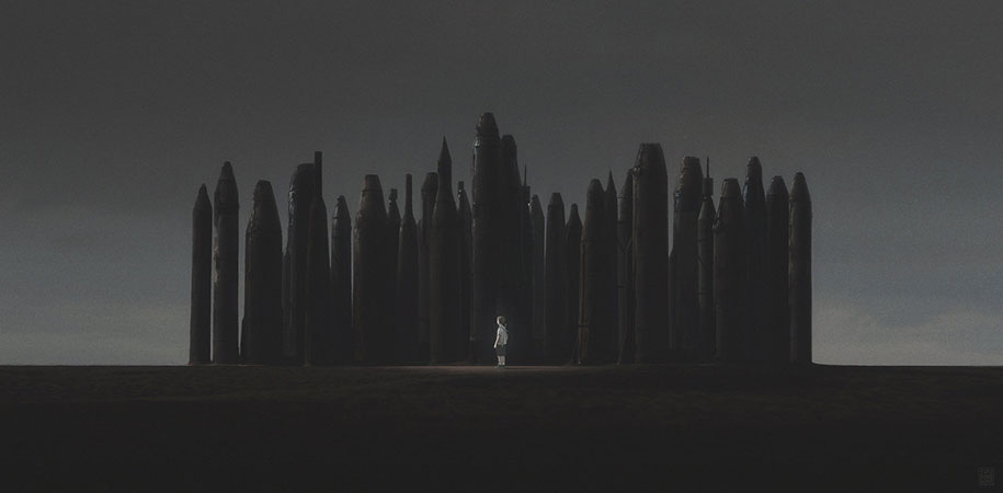 dark-postapocalyptic-art-yuri-shwedoff-15