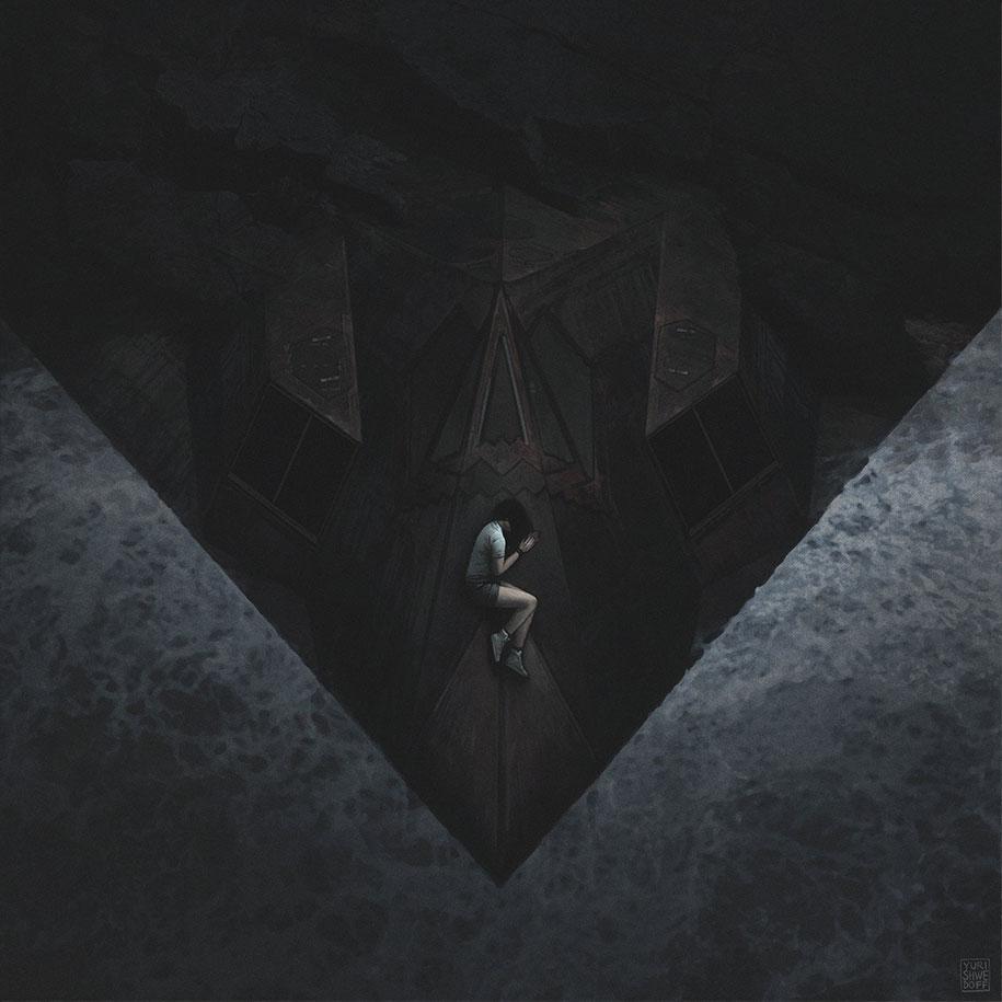 dark-postapocalyptic-art-yuri-shwedoff-16