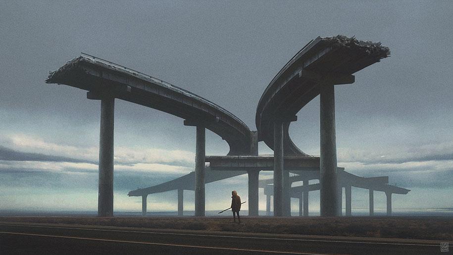 dark-postapocalyptic-art-yuri-shwedoff-18