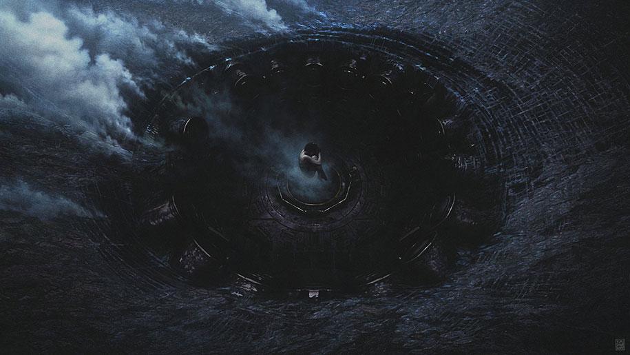 dark-postapocalyptic-art-yuri-shwedoff-19