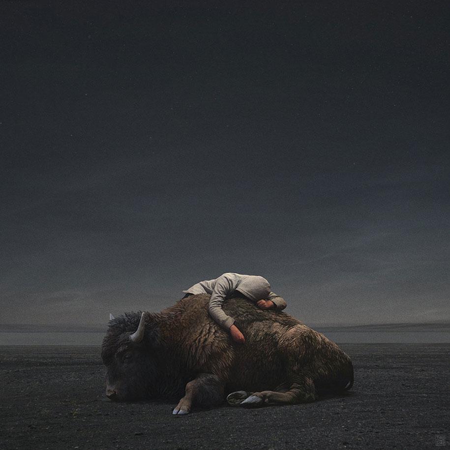 dark-postapocalyptic-art-yuri-shwedoff-2