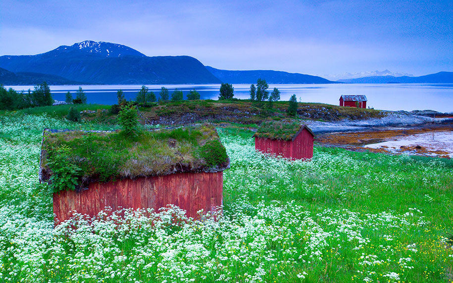 fairytale-photos-nature-architecture-buildings-norway-141