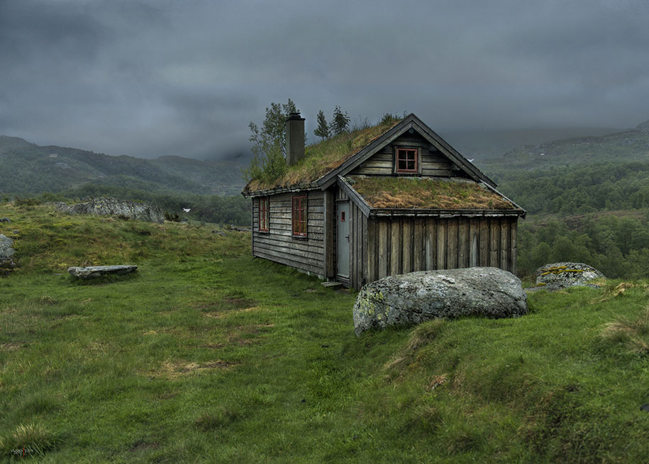 fairytale-photos-nature-architecture-buildings-norway-171