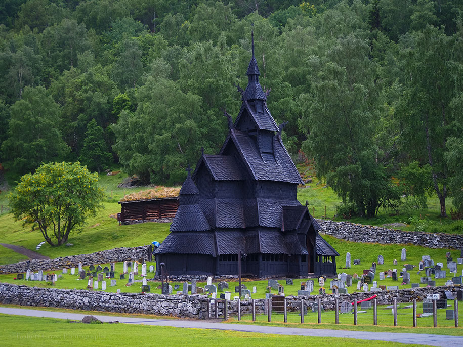 fairytale-photos-nature-architecture-buildings-norway-231