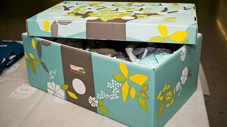 finnish-boxes-1-2