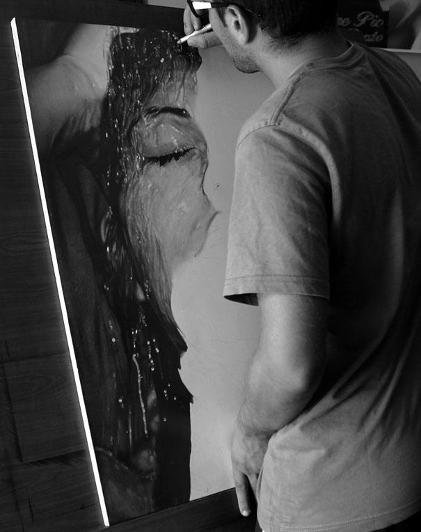 hyper-realistic-artworks-12-2