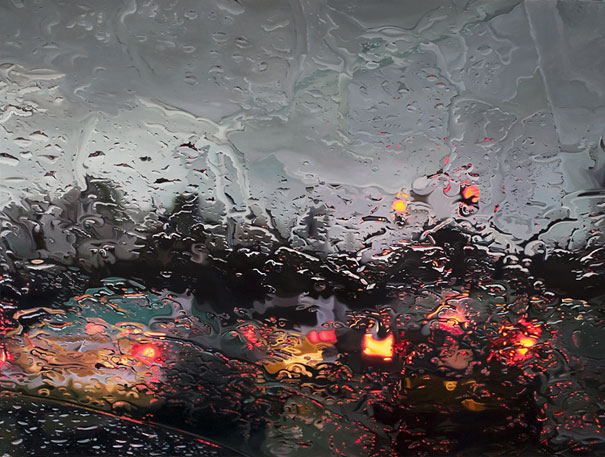 hyper-realistic-artworks-13-2