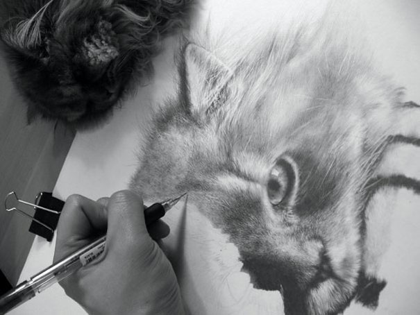 hyper-realistic-artworks-3-3