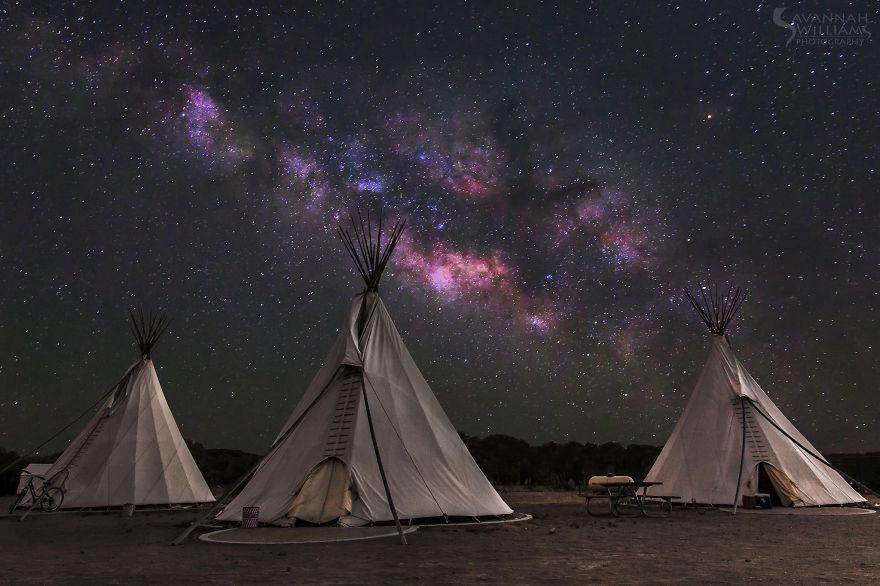 night-sky-stars-milky-way-photography-10__880