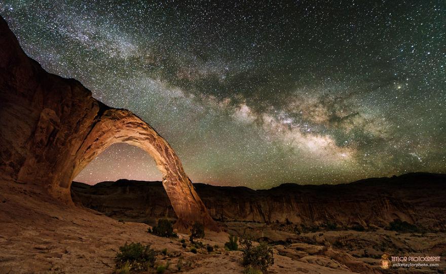 night-sky-stars-milky-way-photography-16__880