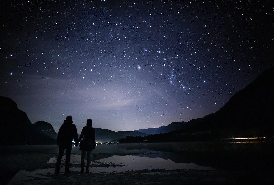 night-sky-stars-milky-way-photography-18__880