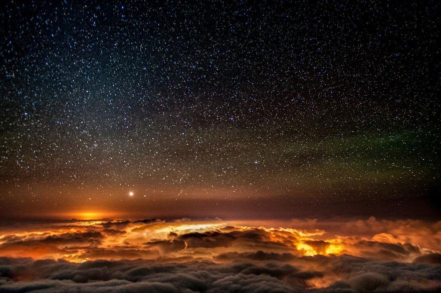 night-sky-stars-milky-way-photography-22__880