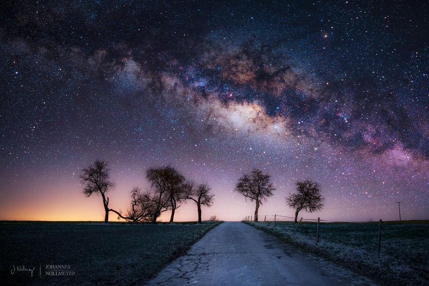 night-sky-stars-milky-way-photography-23__880
