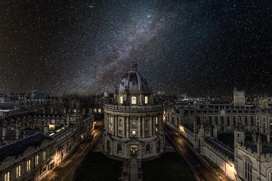 night-sky-stars-milky-way-photography-24__880