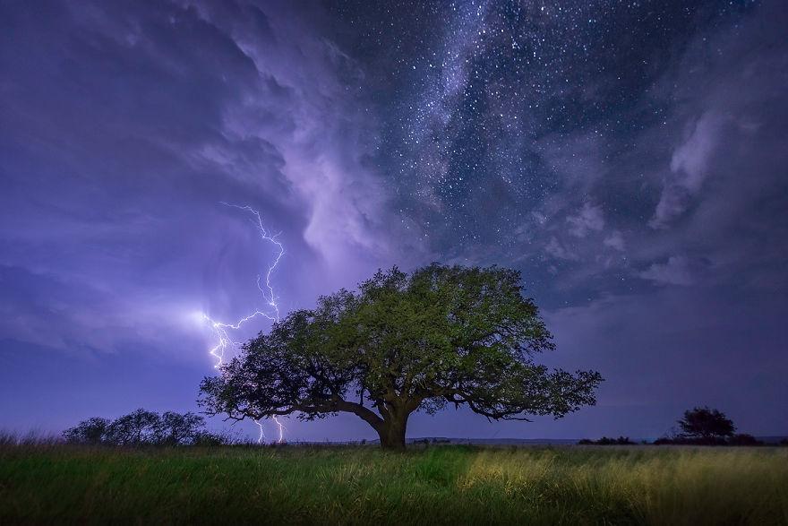night-sky-stars-milky-way-photography-29__880
