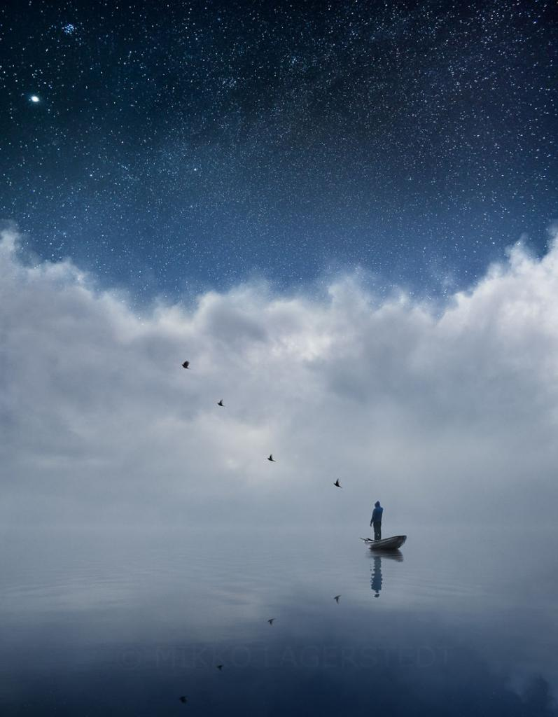 night-sky-stars-milky-way-photography-34__880