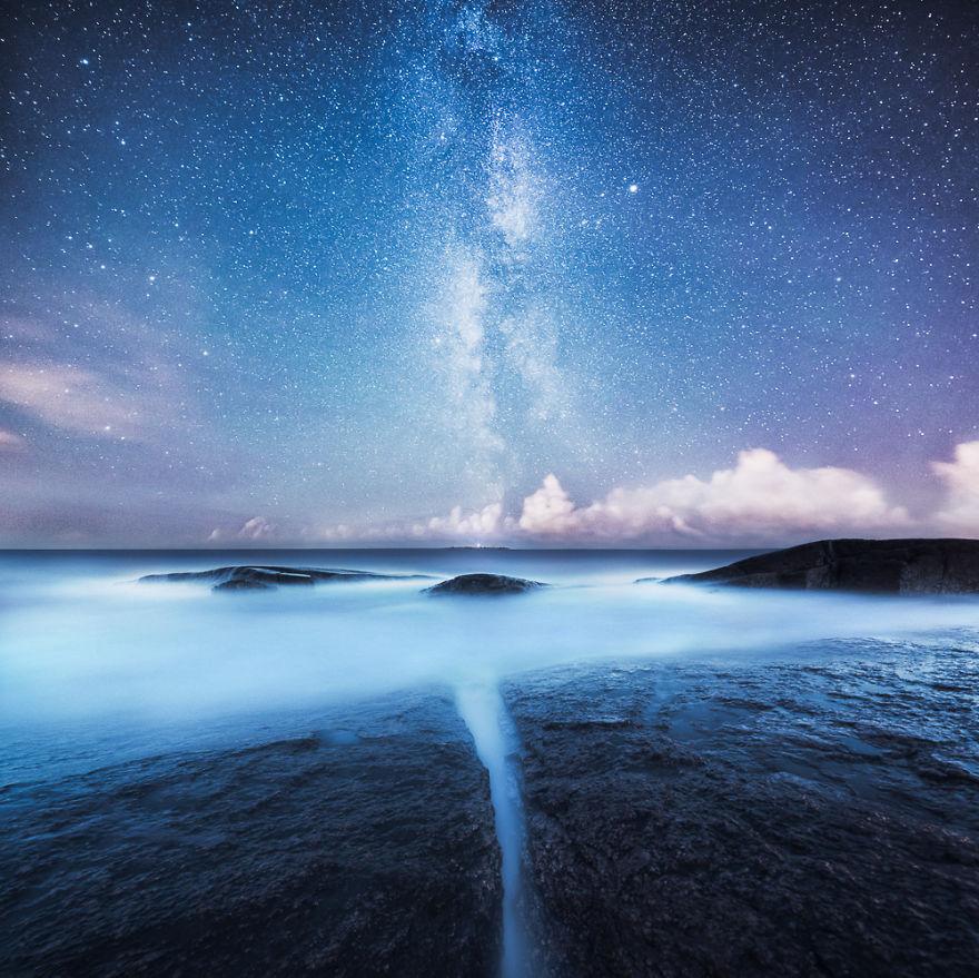 night-sky-stars-milky-way-photography-38__880