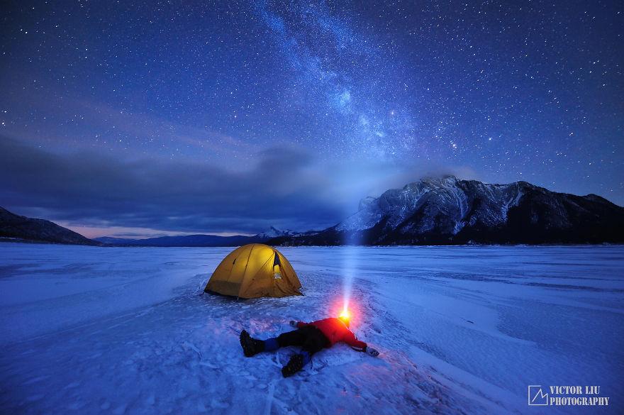 night-sky-stars-milky-way-photography-45__880