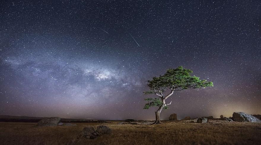 night-sky-stars-milky-way-photography-4__880