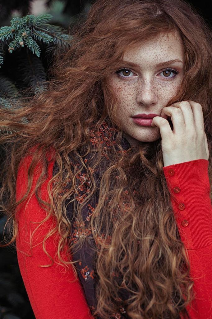 redhead-women-portrait-photography-maja-topcagic-2