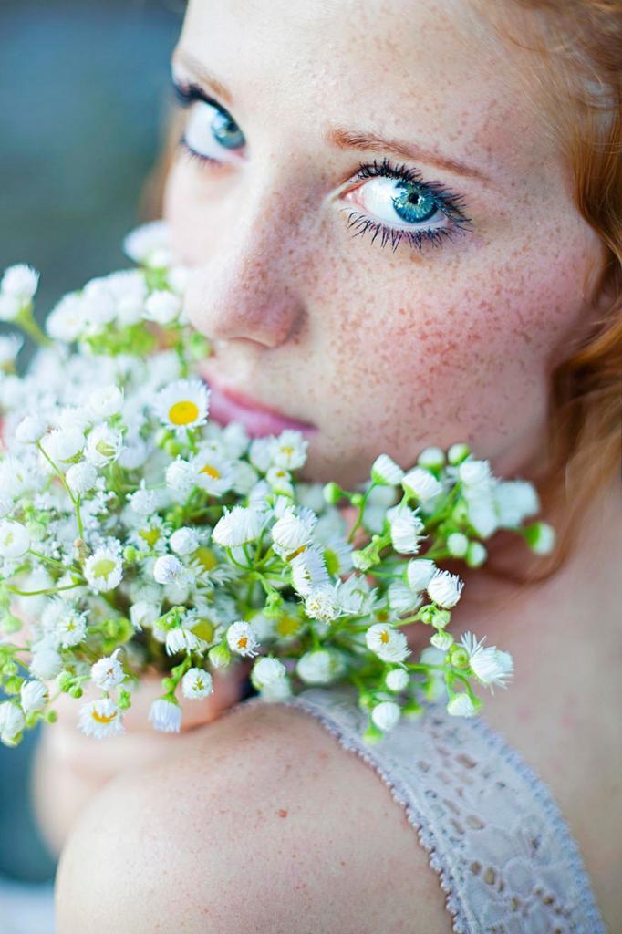 redhead-women-portrait-photography-maja-topcagic-8