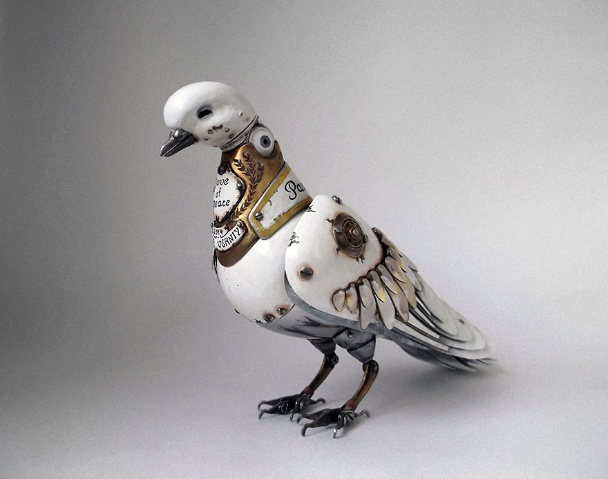 steampunk-animal-sculptures-igor-verniy-1