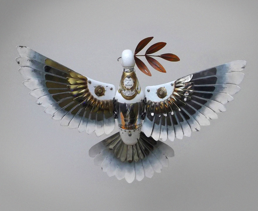 steampunk-animal-sculptures-igor-verniy-66