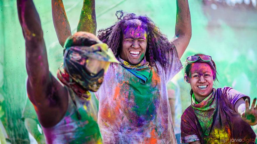 unique-festivals-around-the-world-holi-festival-india-5