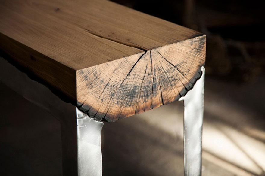 wood-casting-aluminum-furniture-hilla-shamia-10