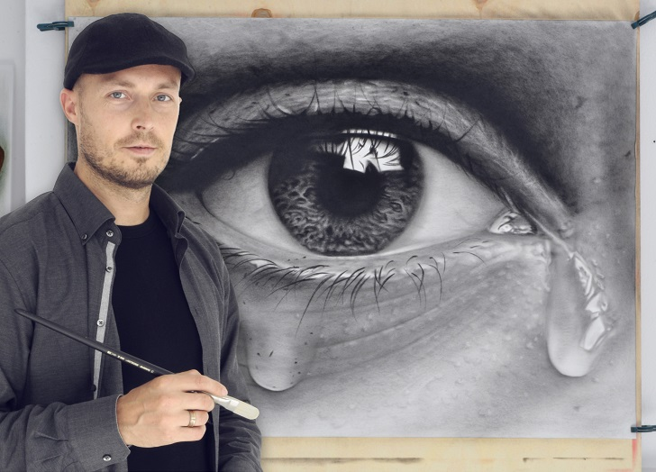 the-3d-and-photorealistic-art-of-stefan-pabst-germany-aug-2015-6