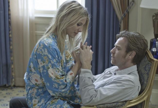 Романтическая американская комедия, в которой рассказывается еще и о сложных взаимоотношениях сына с отцом. Фильм великолепно снят и получился не только смешным, но и драматичным. Как нельзя лучше демонстрирует важность семейных уз.
