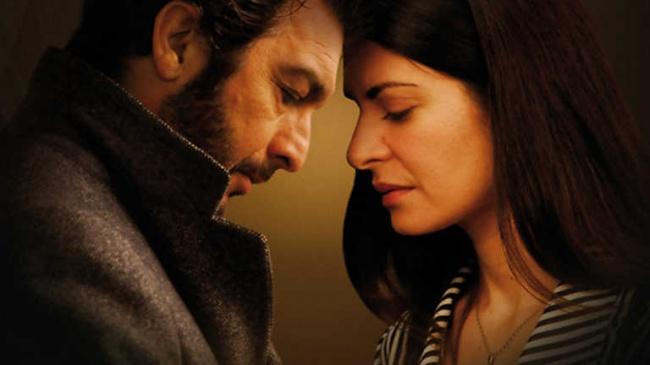 Один из достойнейших представителей аргентинского кинематографа не потребует знания реалий местной жизни, и все-таки дух Аргентины будет хорошим бонусом к интересному детективному сюжету, приправленному драматическими интонациями.