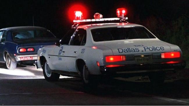 Документальный фильм Эррола Морриса, повествующий о жизни Рэндолла Адамса, приговоренного к пожизненному заключению за убийство, которого он не совершал.