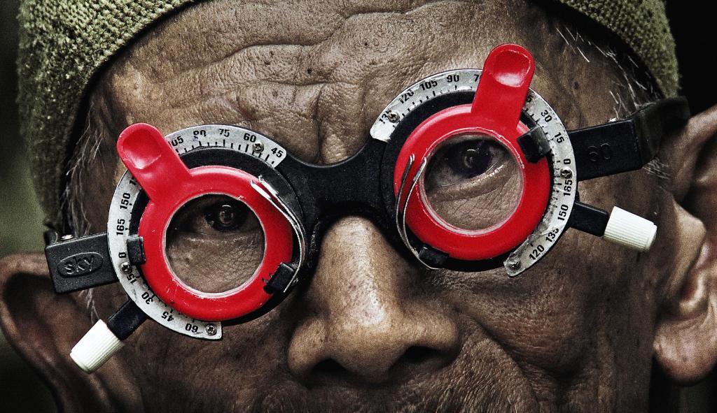 ТОП лучших документальных фильмов, заставляющих переосмыслить жизнь