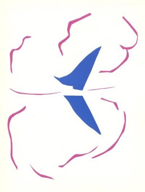 В Нью-Йоркском Музее современного искусства в 1961 году была выставлена картина Анри Матисса «Лодка». Только через 47 дней кто-то обратил внимание на то, что картина висит вверх ногами. На полотне изображены 10 фиолетовых линий и два голубых паруса на белом фоне. Два паруса художник нарисовал не просто так, второй парус — это отражение первого на глади воды. Для того, чтобы не ошибиться в том, как должна висеть картина, нужно обратить внимание на детали. Больший парус должен быть верхом картины, а пик паруса картины должен быть направлен в правый верхний угол.