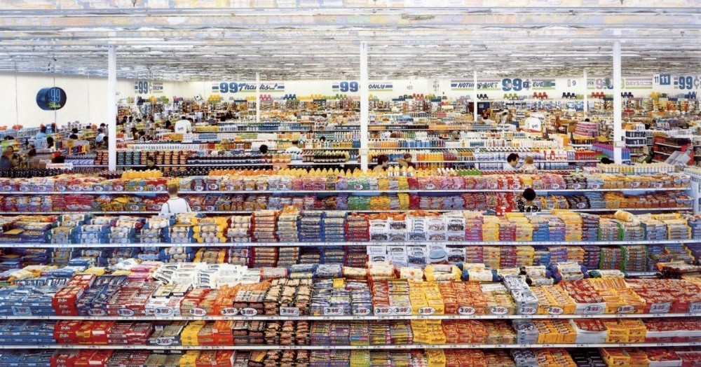 AndreasGursky05