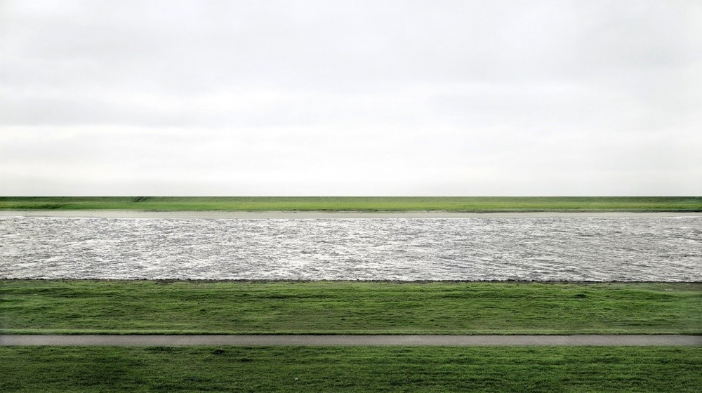 AndreasGursky06