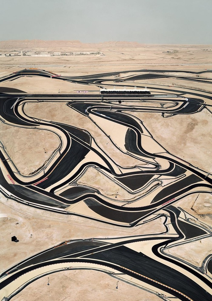 AndreasGursky08