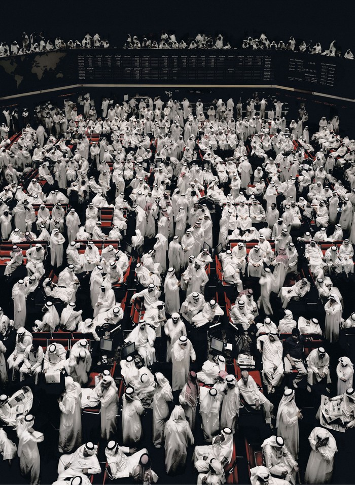 AndreasGursky11