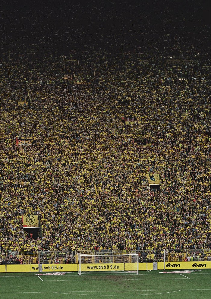 AndreasGursky13