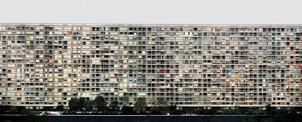 AndreasGursky14