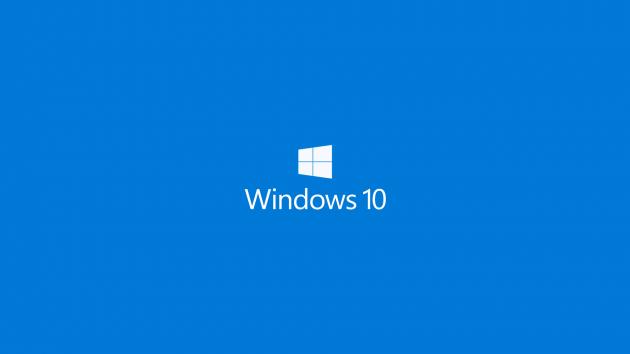 Возможности Windows 10 – секреты, о которых мало кому известно