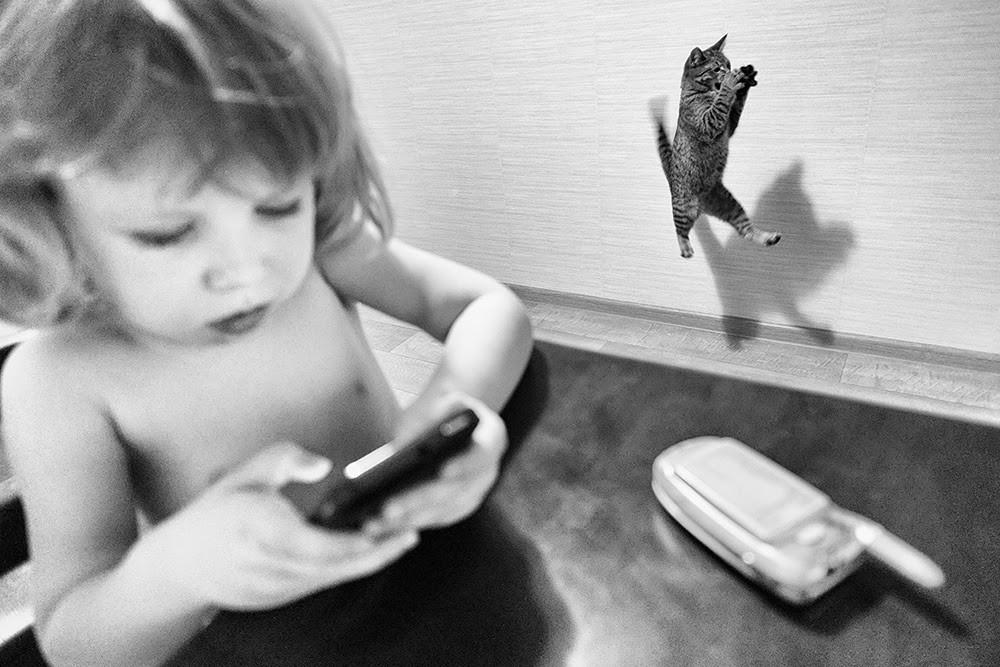 Категория: Образ жизни. Римма Гилванова.