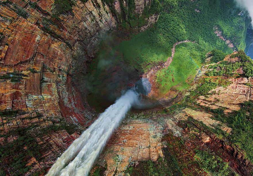 aerial-photography-air-pano-1