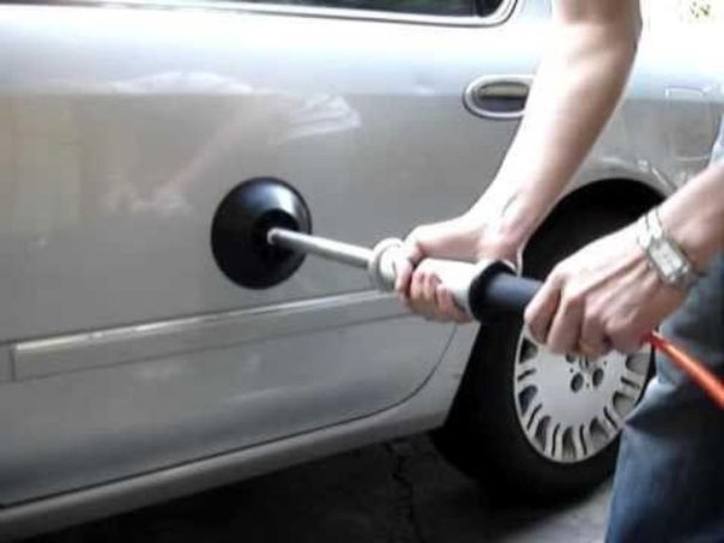 carlifehacks03