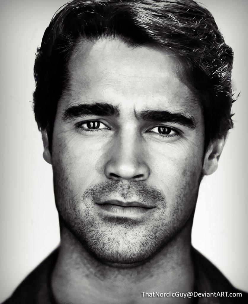 celebrity-actor-faces-combined-face-morph-pedro-berg-johnsen-thatnordicguy-1