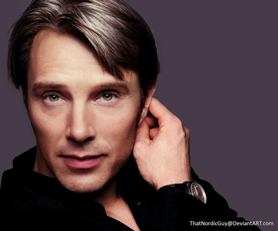 celebrity-actor-faces-combined-face-morph-pedro-berg-johnsen-thatnordicguy-3