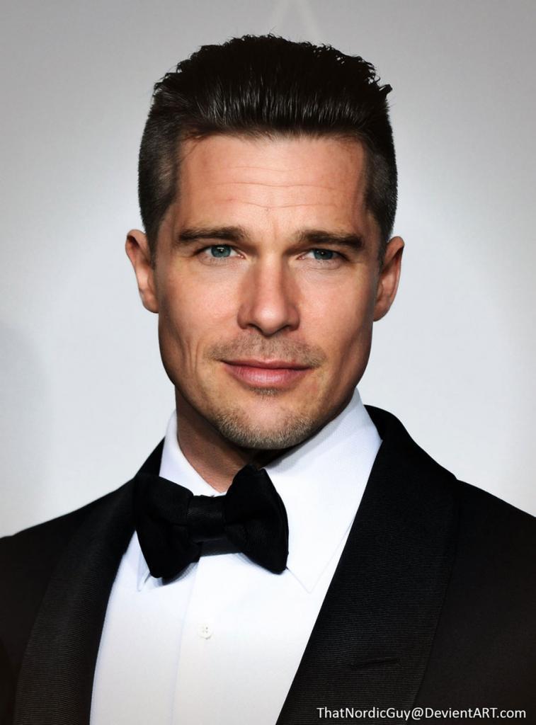 celebrity-actor-faces-combined-face-morph-pedro-berg-johnsen-thatnordicguy-6