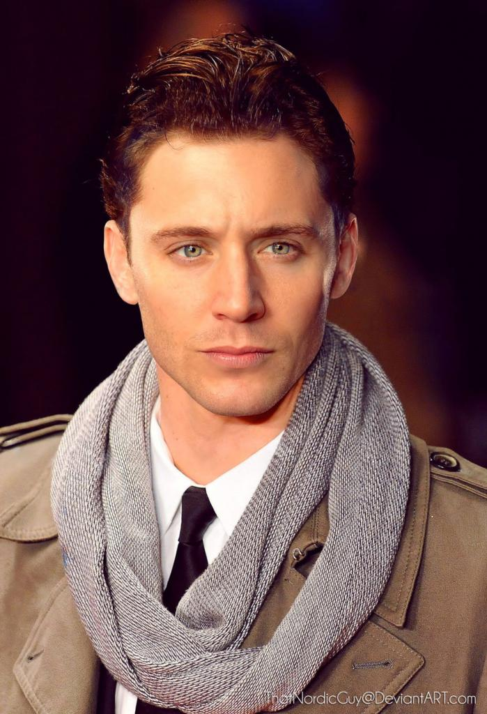 celebrity-actor-faces-combined-face-morph-pedro-berg-johnsen-thatnordicguy-7