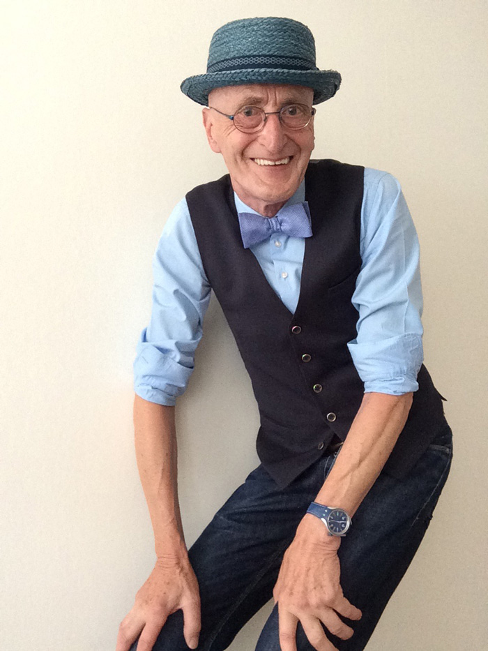 elderly-man-hipster-style-berlin-17